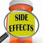 Side effects image