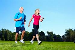 Exercise image reduce cholesterol quickly