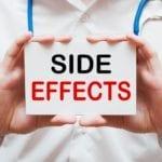 Statinn side effects image