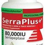 Serraplus