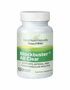 Blockbuster allclear