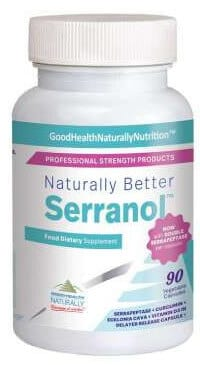 Serranol