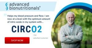 Advanced Bionutritionals Circ02