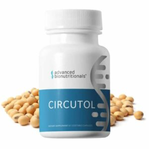 What is Circutol